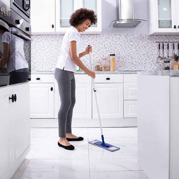 What is Kitchen Hygiene