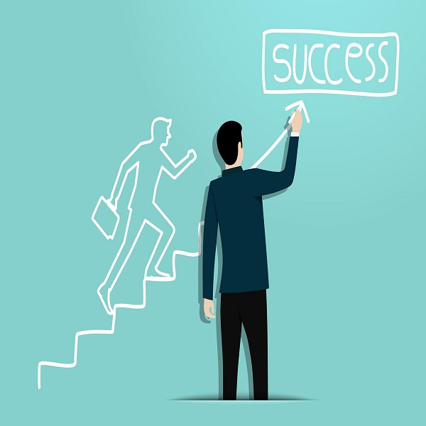 Some tips for being a successful Entrepreneur