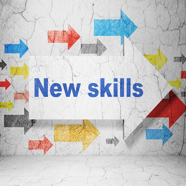 Mixed Skill Set