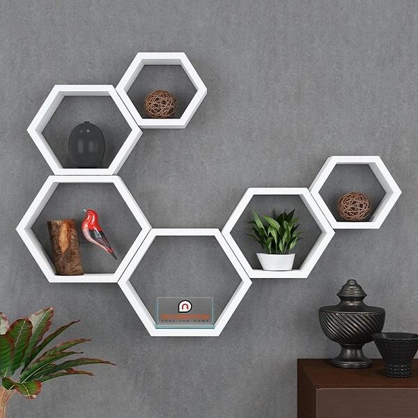Home-décor items