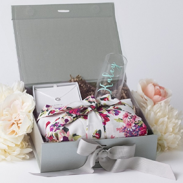 Customized Gift Sets