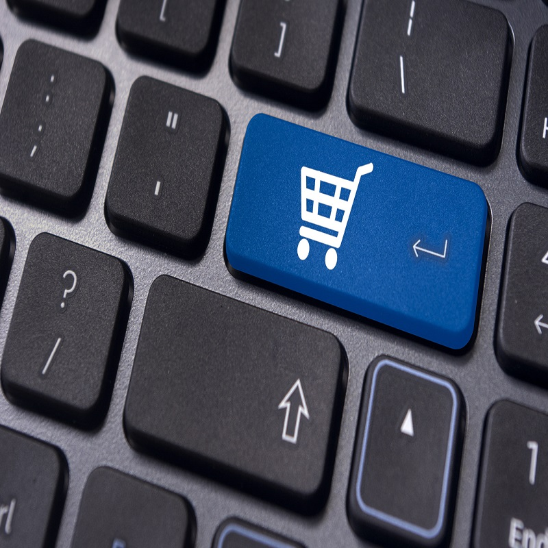 Merchandising Strategies For E-Commerce